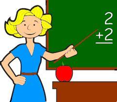 Parents are best teachers essay sample