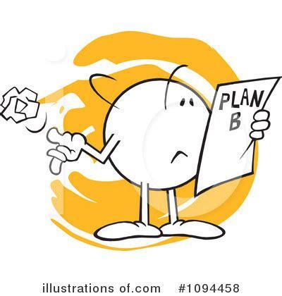 Sample Business Plans - Interior Design Business Plan