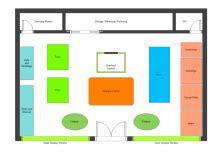 Business plan templates - PandaDoc